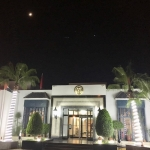 Hotel Mogador Al Madina