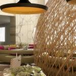 Hotel HYATT PLACE TAGHAZOUT BAY