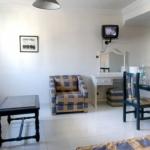 Hotel Soraya Studiotel