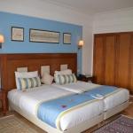 PALAIS DES ROSES HOTEL & SPA 4 Sterne