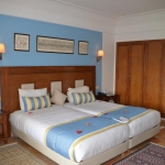 Palais Des Roses Hotel & Spa
