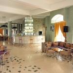 APPART-HOTEL TAGADIRT 3 Sterne
