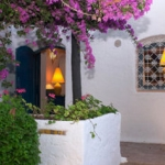 Hotel Coralia Club Agadir La Kasbah