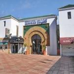 Hotel Residence Igoudar