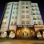 Hotel Riad Karam