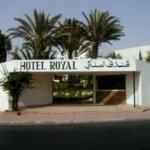 Hotel Royal Agadir