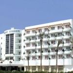 Hotel Residence Intouriste