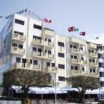 Hotel Residence Fleurie
