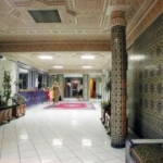 Hotel Residence Yasmina
