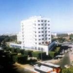 Hotel Studiotel Afoud