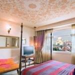 Taj View Hotel Agra