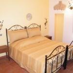 Hotel Salotto Di Athena