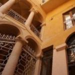 Hotel Piccolo Gellia