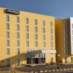 Hotel City Express Aguascalientes Sur