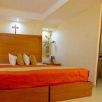 HOTEL ELIZABETH CENTRAL 3 Estrellas