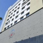 Hotel Cambay Grand