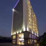 Hotel Four Points By Sheraton Ahmedabad