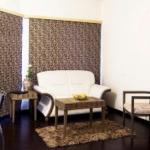 Hotel Oriental Residency Ahmedabad