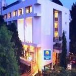 Hotel Choice Inn President