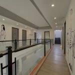 OYO TOWNHOUSE 150 HOTEL SAHAJ PALACE 2 Sterne