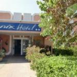 Ptit Dej-Hotel Aixhotel