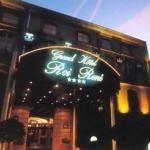 GRAND HOTEL ROI RENÉ AIX-EN-PROVENCE CENTRE - MGALLERY 4 Stelle