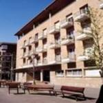 Hotel Sejours & Affaires Mirabeau - Aix En Provence