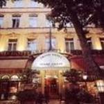 GRAND HOTEL NEGRE COSTE 3 Sterne