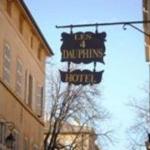 Hotel Les Quatre Dauphins