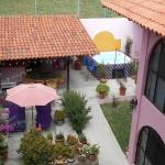 Hotel Lolitas Inn