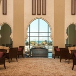 Hotel Ajman Saray, A Luxury Collection Resort