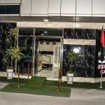 AL KHALEEJ PLAZA HOTEL APARTMENTS 3 Stars