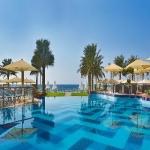 BAHI AJMAN PALACE HOTEL 5 Stars