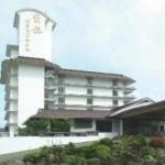 OGA GRAND HOTEL 3 Etoiles