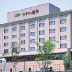 OYU ONSEN HOTEL KAZUNO 3 Estrellas