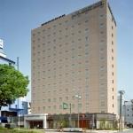 DAIWA ROYNET HOTEL AKITA 3 Etoiles