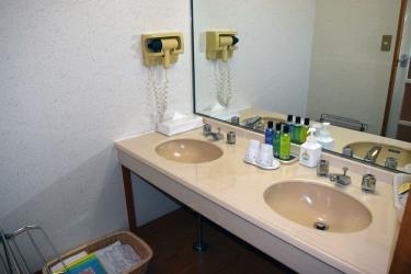 Hotel Akita Onsen Satomi: In-Room Amenity AKITA - AKITA PREFECTURE