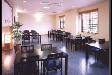 Hotel Akita Onsen Satomi: Sala da Ballo AKITA - PREFETTURA DI AKITA