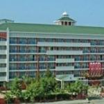 Hotel Insula Resort & Spa