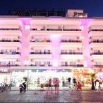 Hotel Pekcan