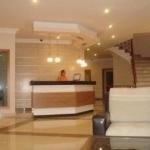 Hotel Remi