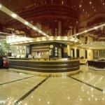 Sealine Hotel (Ex Bonapart)