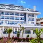 WHITE GOLD HOTEL & SPA 5 Stars