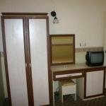 Hotel Kleopatra Saray