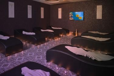 Photos Asia Beach Resort Spa Hotel All Inclusive Alanya