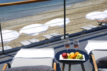 Photos En Vie Beach Boutique Hotel Adult Only Alanya