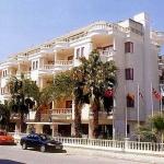 Renda Suit Hotel
