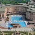 Grand Cortez Resort Hotel Spa