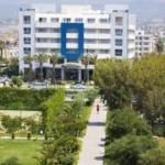 Hotel Timo Resort