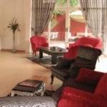 Hotel Bora Bora Altan Aprt
